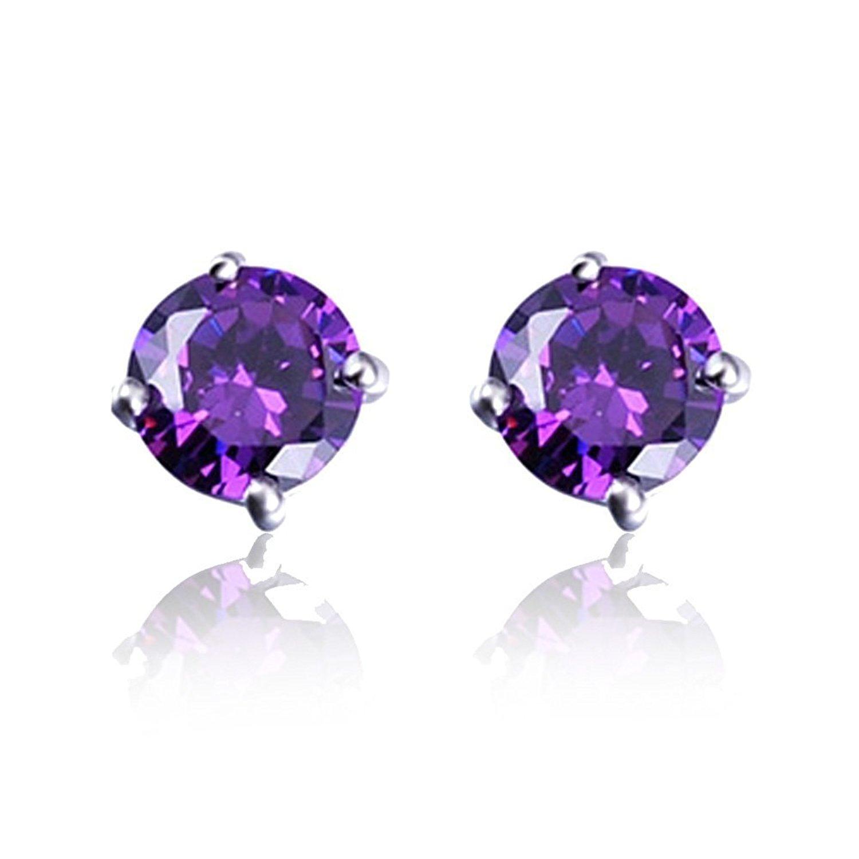 AP Amazing Stylish Jewelry - PROMOTION AND APEX JEWELRY BUY 1 PC GET 25% OFF BUY 2 PCS GET 30% OFF BUY 3 PCS GET 35% OFF BUY 4 PCS GET 40% OFF (2)