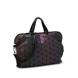 724493afecc3 Geometry Bags