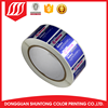 competitive price Quality Products adhesive textile stickers