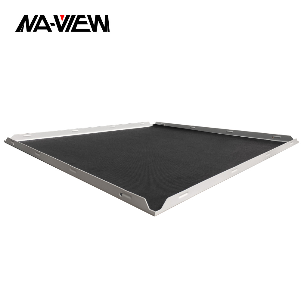 2x2 Acoustic Ceiling Tiles 2x2 Acoustic Ceiling Tiles Suppliers And