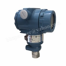 2-Wire Differential rosemount 3051 pressure transmitter