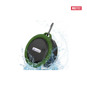 new product 2018 usb wireless shower waterproof bluetooth speaker,bluetooth wireless mini speaker for promotional gifts
