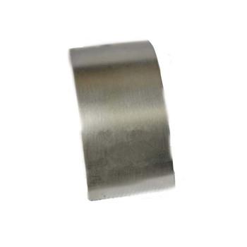 Hot Sale Cummins Spare Parts Con-rod Bearing 3939859 - Buy Hot Sale Cummins  Spare Parts Con-rod Bearing 3939859,Cummins Con-rod 3939859,Con-rod