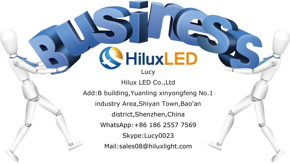 20watt/40watt 2ft4ft Led Luminaires Batten Lighting To Replace T8 ...