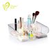 Beauty clear acrylic makeup storage box