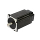 12v 24v 220v 1kw 2kw 3kw 4kw 5kw 6kw 7kw 8kw 10kw 10000w 12kw 14KW 50kw 100kw BLDC electric vehicle motor car brushless dc motor