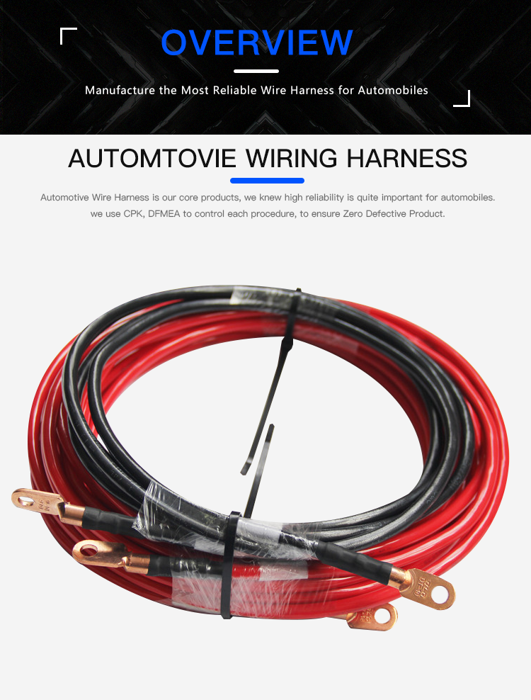 35mm2 50mm2 100mm2 Auto Battery Cable Truck Power Cable For Vehicles on battery fuse, battery gauges, battery cover, gate operator la400 battery harness, battery charger harness, battery cable harness, battery voltage regulator, battery spring, battery computer, 9 volt battery harness, aa battery harness, 1998 grand marquis battery harness, battery harness power leads, battery bracket, battery switch,