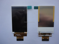 3 inch 240x400 TFT LCD screen with CPT glass panel