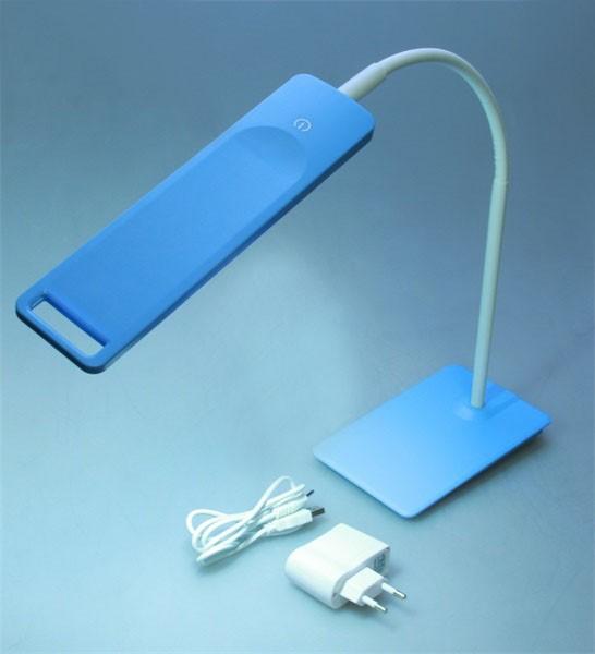 lampe de bureau sans electricite