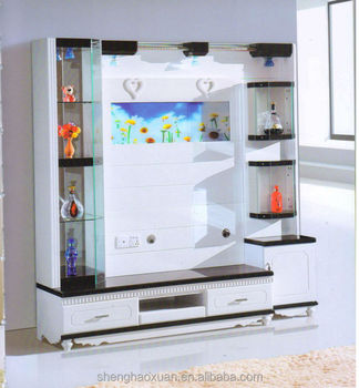 Hall Cabinets Furniture hot selling home furniture tv hall cabinet living room furniture