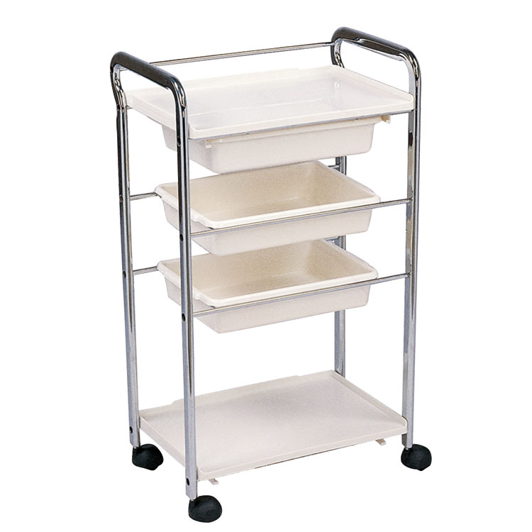 Fashionable Cheap Professional Beauty Salon Trolley - Buy ...
