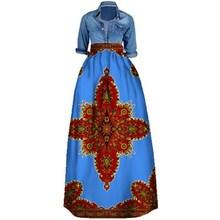 03af8d41b البحث عن أفضل شركات تصنيع تنوره على فستان وتنوره على فستان لأسواق متحدثي  arabic في alibaba.com