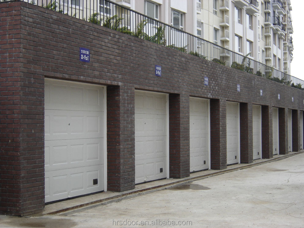Garage Door Sandwich Panel, Garage Door Sandwich Panel Suppliers And  Manufacturers At Alibaba.com