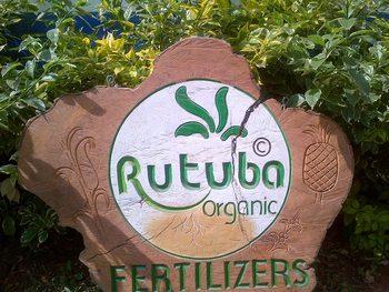Rutuba Organic Fertilizers - Buy Super-organic Fertilizer Product on  Alibaba com