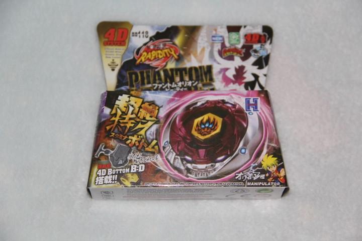 mapa beograda 92 4D hot sale beyblade 1pcs Beyblade Metal Fusion 4D set FUSION  mapa beograda 92