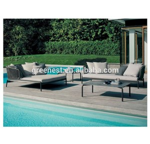 expensive patio furniture wood expensive outdoor furniture furniture suppliers and manufacturers at alibabacom