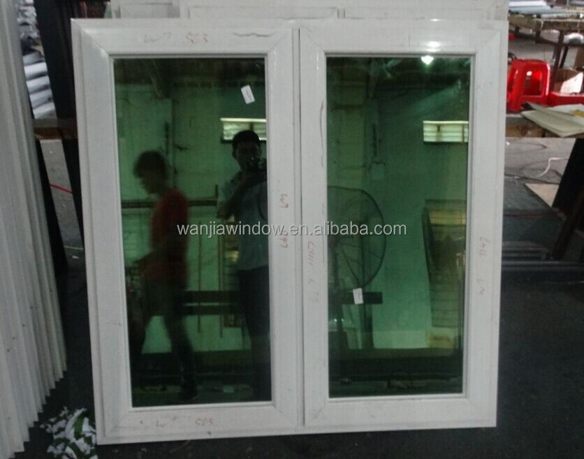 Windows Model In House,Doors And Windows China Supplier