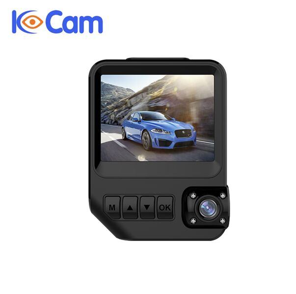 Dash dvr auto recorder camera dvr full hd 3g wifi gps voor dvr auto camera dash camera 1080 p auto dash cam