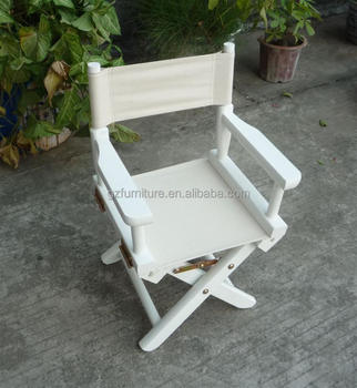 Baby Director Chair Movie Director Chair Director Chair Replacement Canvas