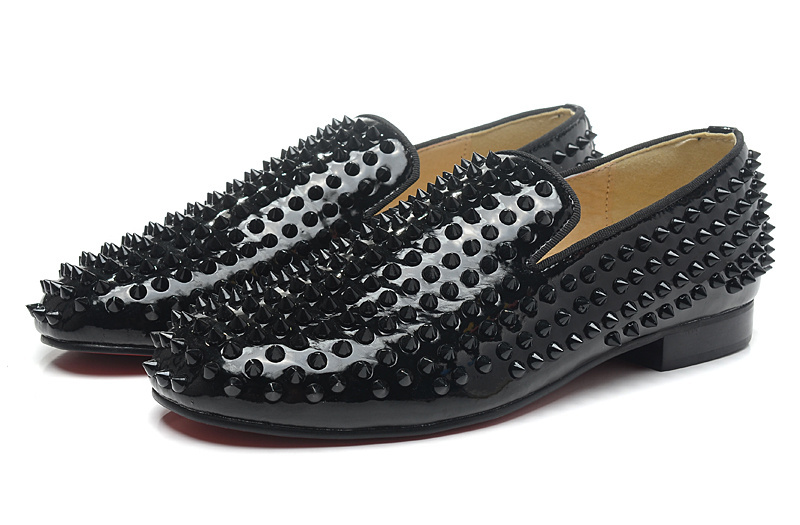 Women S Shoes With Spikes