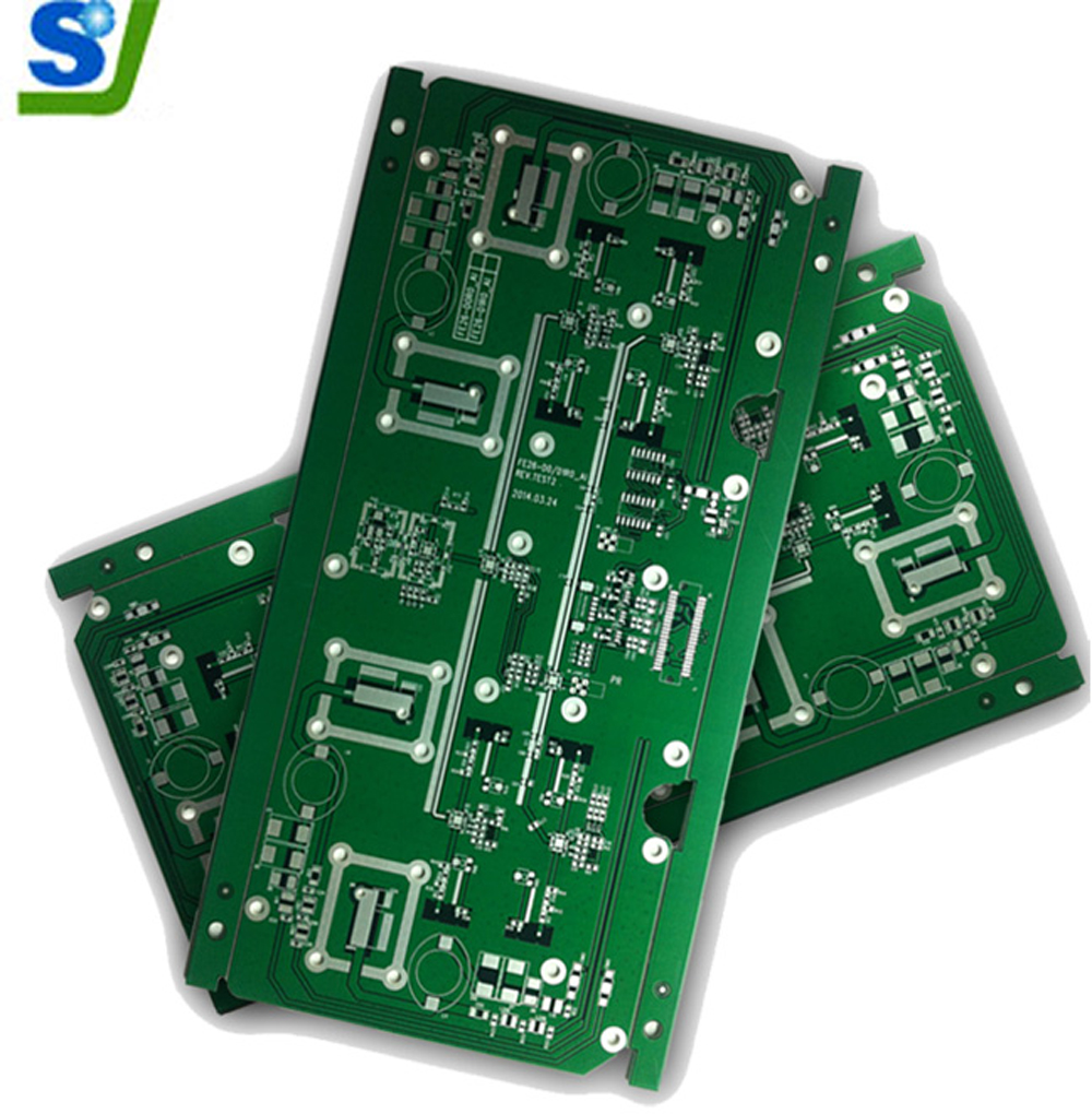 Parts Circuit Board Suppliers And Manufacturers Air Conditioner Control Boardled Board94v0 At