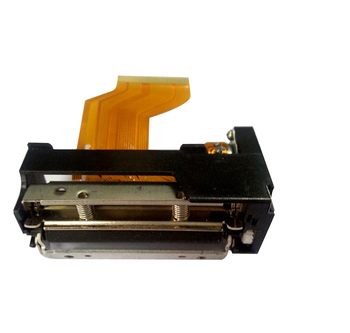 label printer mechanism for thermal barcode label printer, pos thermal mechanism compatible with M-T183