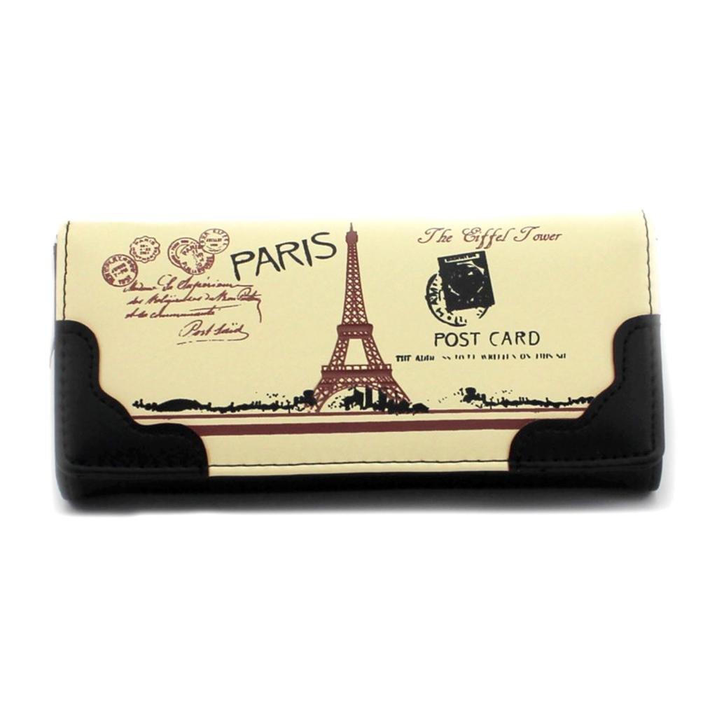 Cheap Eiffel Tower Coin Bank, find Eiffel Tower Coin Bank deals on ...