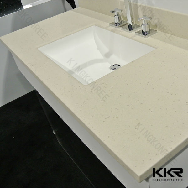 Kitchen Custom Made Table Top, Kitchen Work Top, Stone Bench Top For Kitchen