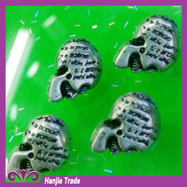 New design fashion rivets and studs for Leather Bags