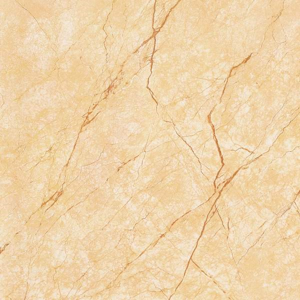 nonslip terracotta tile nonslip terracotta tile suppliers and at alibabacom