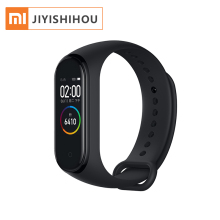 <span class=keywords><strong>Xiaomi</strong></span> <span class=keywords><strong>Mi</strong></span> <span class=keywords><strong>Band</strong></span> <span class=keywords><strong>4</strong></span> Miband <span class=keywords><strong>4</strong></span> BT 5,0 Armband Fitness Armband AMOLED Farbe Touch Screen Musik AI Herz Rate <span class=keywords><strong>Xiaomi</strong></span> <span class=keywords><strong>mi</strong></span> <span class=keywords><strong>4</strong></span> <span class=keywords><strong>Band</strong></span>