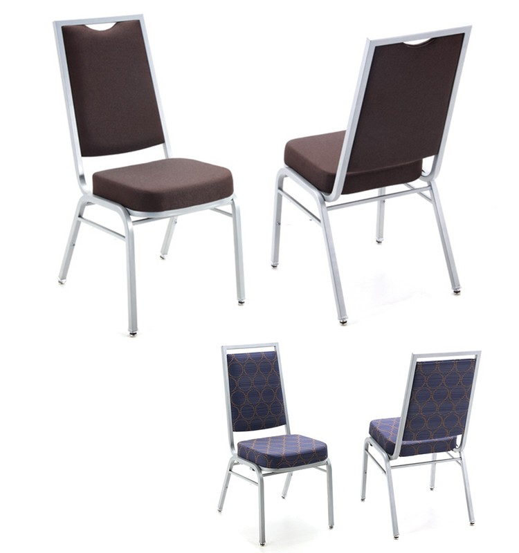 Advantage Premium Used Banquet Chairs For Sale Buy Used
