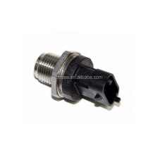 Deutz common rail oil pressure sensor 0397 4092 for deutz BFM2013