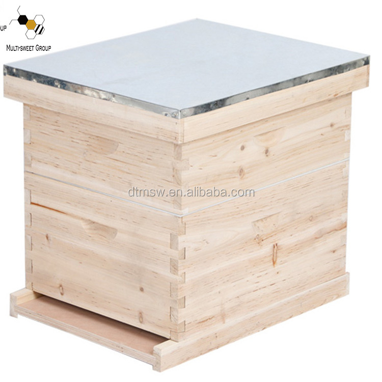 Hot Sale Beehive Frames From Manufacture, Hot Sale Beehive Frames ...