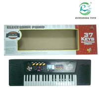37 Keys electronic organ keyboards for sale piano,musical instrument electronic piano