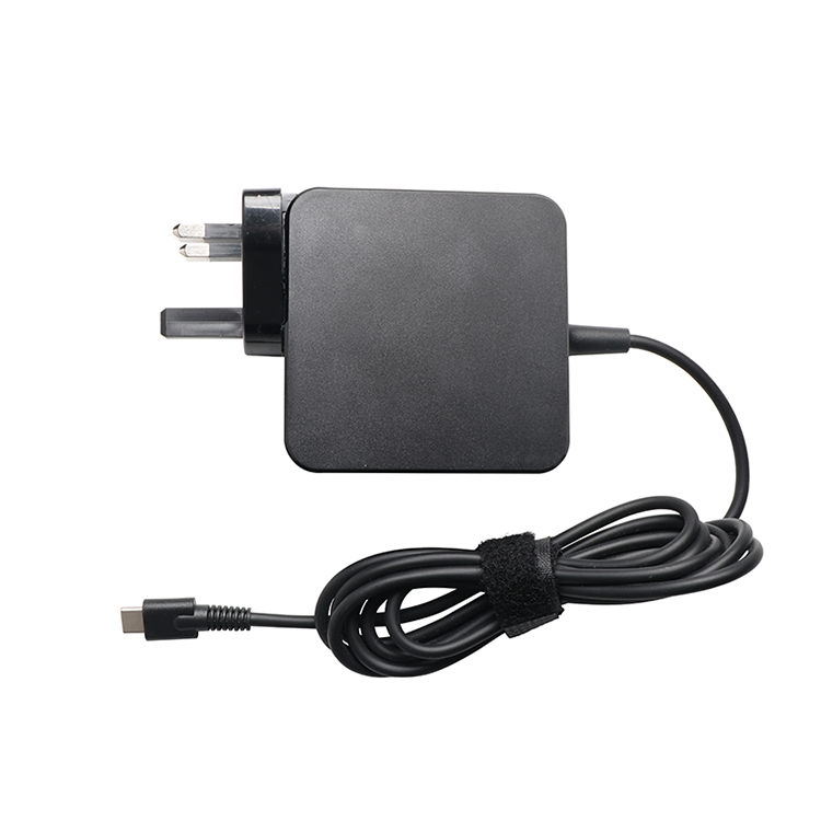 5V 9V 12V 15V 20V Factory Hot Sales Product Adapter for Laptop