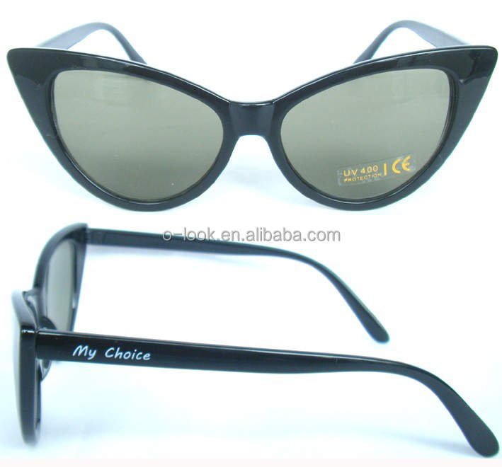 Cat Eye Designer Sunglasses  cat eye shaped of designer sunglasses sunglasses cat eye