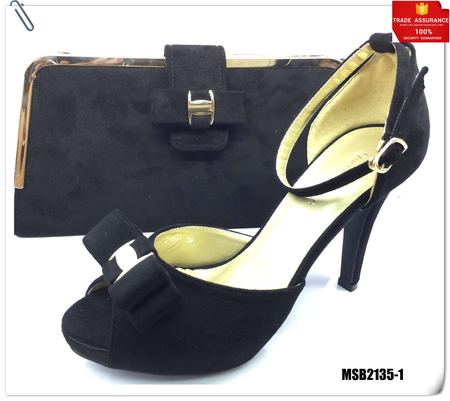 shoes Bags Shoes African To Match Quality For High Party Women And Italian And Bag Set Latest vqW1p7vw