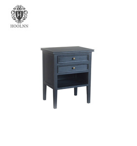 Bedside Table Black Supplieranufacturers At Alibaba