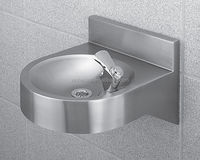Commercial Used Outdoor Stainless Steel Sus 304 Hand Wash Basin ...