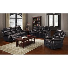 electric recliner mechanism sofa chair recliner for living room reclienr sofa set