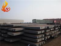 3sp/5sp Prime Steel Billet 150x150/carbon Steel Billet Square ...