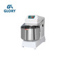 Two Spiral Dough Mixer Prices/Flour Mixing machine