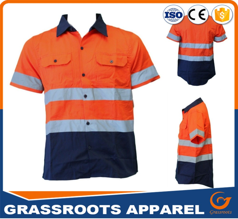 25cfb3d2f11 Cheap Fr Work Shirts