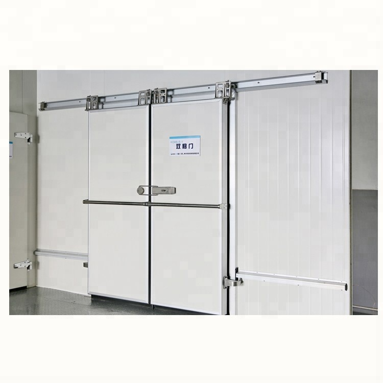 China Walking Cooler, China Walking Cooler Manufacturers and
