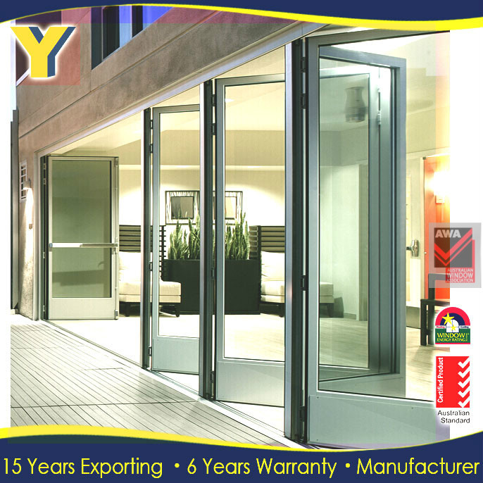 48 Inch Exterior Shipping Container Sliding Doors For Sale - Buy ...