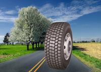 cheap brand newtruck radial tyre tubeless bus tyre 11R22.5