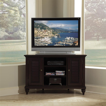 Luxury Live Room Furniture Simple Tv Stand Wood Tv Cabinet