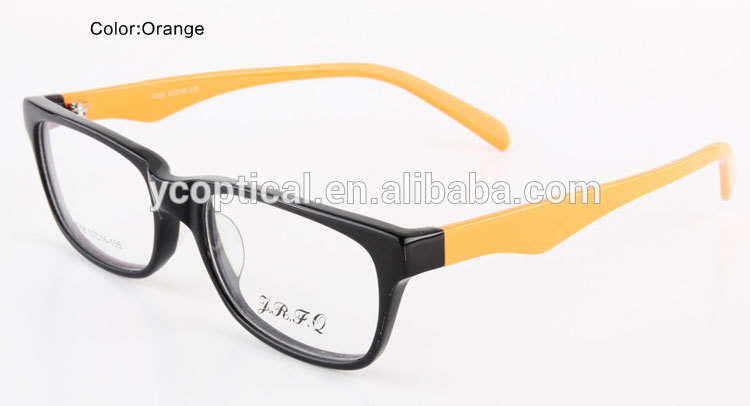 Changeable Glasses Frame : Most Popular Acetate Changeable Color Eyeglass Frames ...