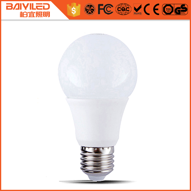 Factory direct provide high temperature incandescent light lamp led bulbs